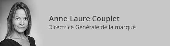 Anne-Laure Couplet