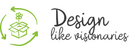 Design like visionaries