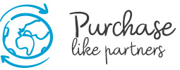 purchase like partners
