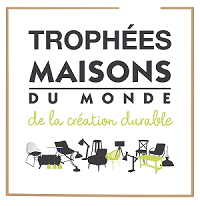 Logo_Trophees_creation_durable