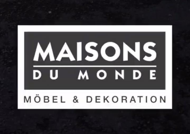 Spotlight on the opening of Maisons du Monde store in Berlin | Drupal
